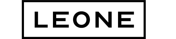 Lion & Swan Restaurante Leone